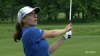 Highlights: Duke topples Wake Forest in extra holes