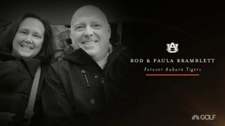 Remembering Rod and Paula Bramblett