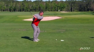 GOLFTEC Tip: Warming up for your round in 10 minutes