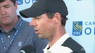 Rory eyes sixth national open; Kuchar, Simpson hope to deny him
