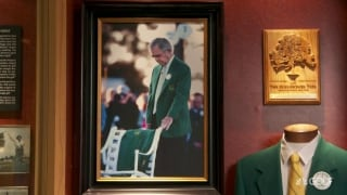 World Golf Hall of Fame: Who are joining the game's icons on Monday night?