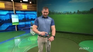 GOLFTEC: Why proper driver shaft length matters