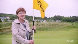 Impossible mission: How The Open returned to Royal Portrush