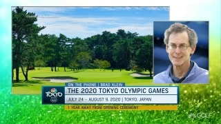 One year away! Expectations for the 2020 Tokyo Olympics