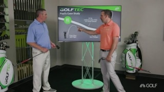 GOLFTEC Tip: The difference the right club can make in your game