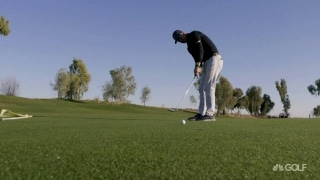 Golf Advisor Round Trip: The watering hole of golf in Ak-Chin, Arizona