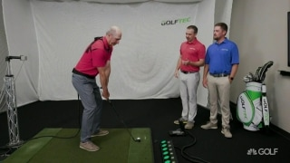 GOLFTEC Tips: What a little guidance can do for your game