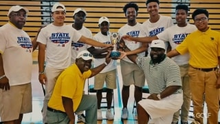 History makers: Drew Charter School golf team wins Georgia State title