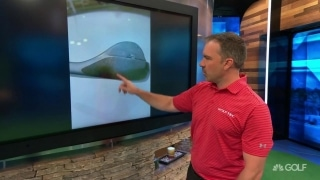 GOLFTEC: What story are your wedges telling you?