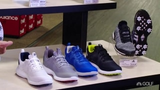 Equipment Room: Make holiday shopping easier with these cool kicks