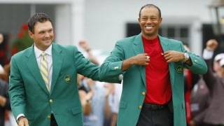 Masters Memorable Moments: 2019, Tiger wins fifth green jacket