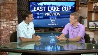 College Golf Central: East Lake Cup preview