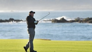 How Phil can complete career Grand Slam at 119th U.S. Open