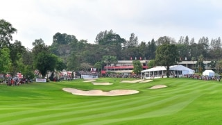 LPGA cancels two more Asian events due to coronavirus concerns