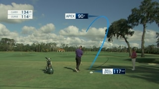 Toptracer: Growing the game, one swing at a time