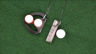 GOLFTEC: Different putters fit different golfers