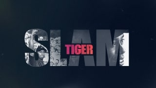 GOLF Films sneak peek: Tiger Slam trailer