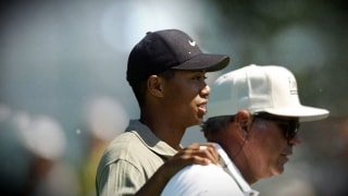 Tiger Slam sneak peek: Tiger enlists Butch to change his swing