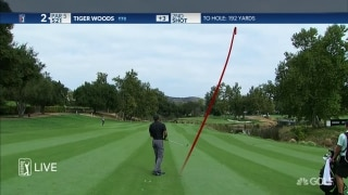 Highlights: Tiger shoots 76 at Zozo Championship