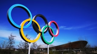 IOC sets 4-week decision deadline for 2020 Summer Olympics