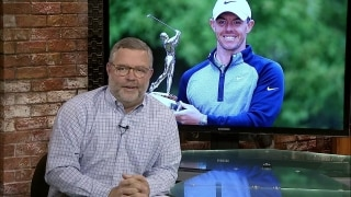 2020 Players Preview: Can Rory be the first to repeat?