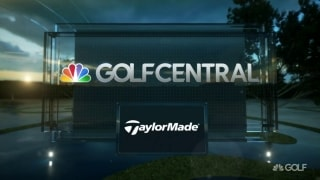 Golf Central: Saturday, December 7, 2019