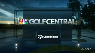 Golf Central: Monday, January 6, 2020