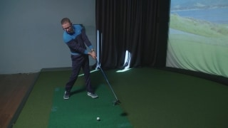 Foley: Angle of attack