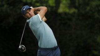Koepka goes into 2020 as Masters betting favorite