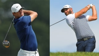 Golf Pick 'Em Expert Picks: Brooks or DJ at WGC-FedEx St. Jude Invitational?