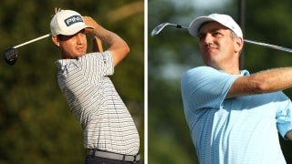 Golf Pick 'Em Expert Picks: Todd or English at the Tour Championship?