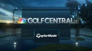 Golf Central: Sunday, November 17, 2019