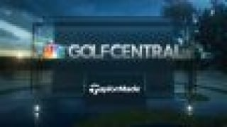 Golf Central: Wednesday, October 30, 2019