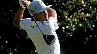 Concern for Rickie Fowler to miss qualifying for 2021 Masters?