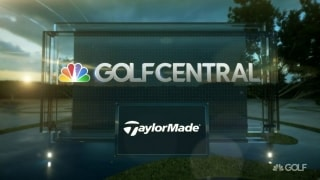 Golf Central Monday, August 24, 2020
