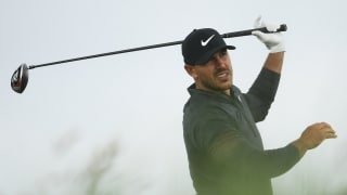 Instant Analysis: What else is new? Koepka (68) makes it look easy