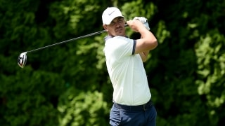 Koepka grouped alongside Reed and Na at 3M Open