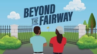 What is Beyond the Fairway?