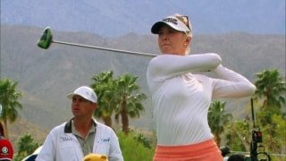 Kang, Korda names to watch at U.S. Women's Open