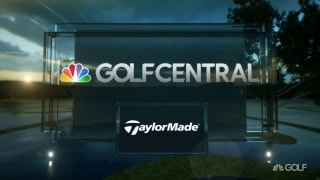 Golf Central: Mayakoba Classic, South African Open, Golf in Dubai
