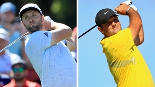 Golf Pick 'Em Expert Picks: Rahm or Reed at the Tour Championship?