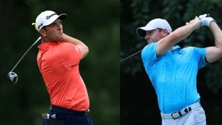 Golf Pick 'Em Expert Picks: Rahm or Rory at WGC-FedEx St. Jude Invitational?