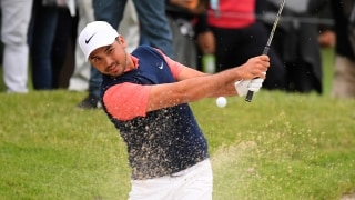 Breaking down The Challenge: Jason Day