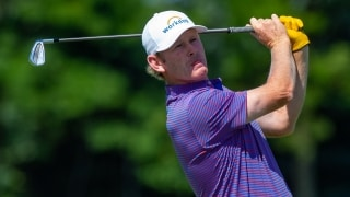 #MovingDay: Snedeker (63) surges Saturday at The Northern Trust