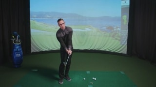 Sean Foley: Grip and Ball Flight