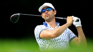 #MovingDay: Tringale gets hot on Saturday at John Deere Classic