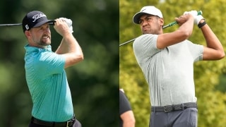 Golf Pick 'Em Expert Picks: Webb or Finau at WGC-FedEx St. Jude Invitational?