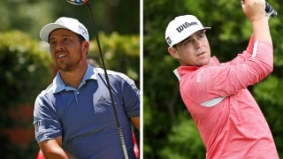 Golf Pick 'Em Expert Picks: Xander or Woodland at the U.S. Open?