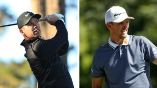 Golf Pick 'Em Expert Picks: Casey or Rose at the Wyndham?