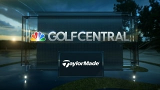 Golf Central - Sunday, January 19, 2020